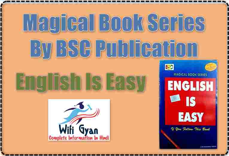 english bsc Train to teach on a degree in secondary english education and gain recommendation for qualified teacher status.