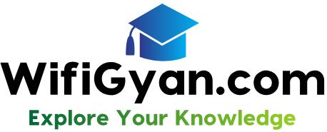 www.wifigyan.com